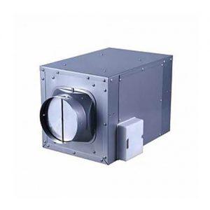 quat hut cabinet nanyoo DPT20-54C